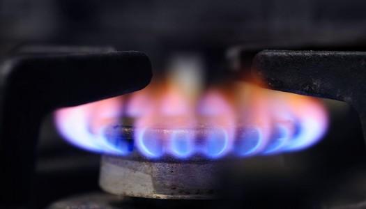 [Gás em condomínios: quais são as regras?]