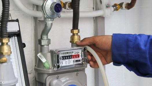 [A importância do teste de estanqueidade em tubulações de gás]