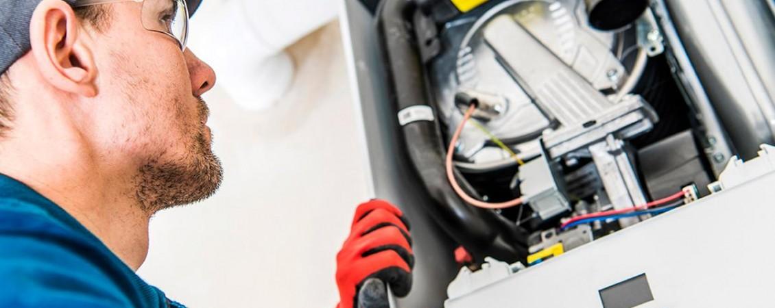 [Importância de fazer a manutenção do aquecedor a gás (Parte 1)]