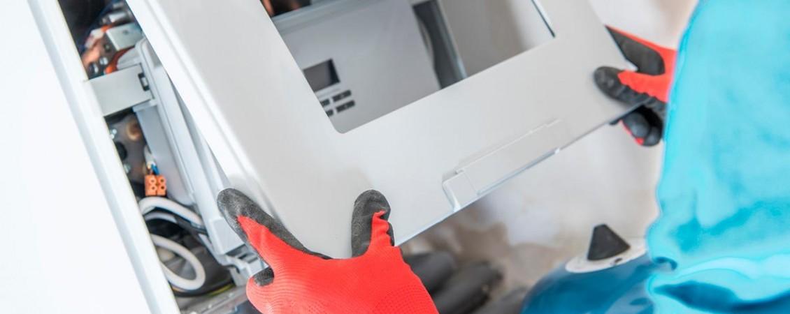 [Por que investir na manutenção do aquecedor a gás? (Parte 2)]