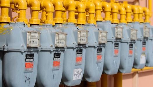 [Mitos e verdades sobre a individualização de gás]