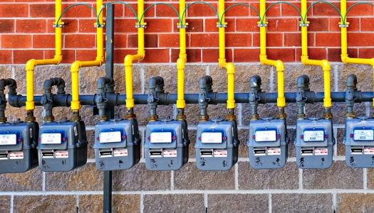 [Como escolher uma empresa para a individualização de gás?]