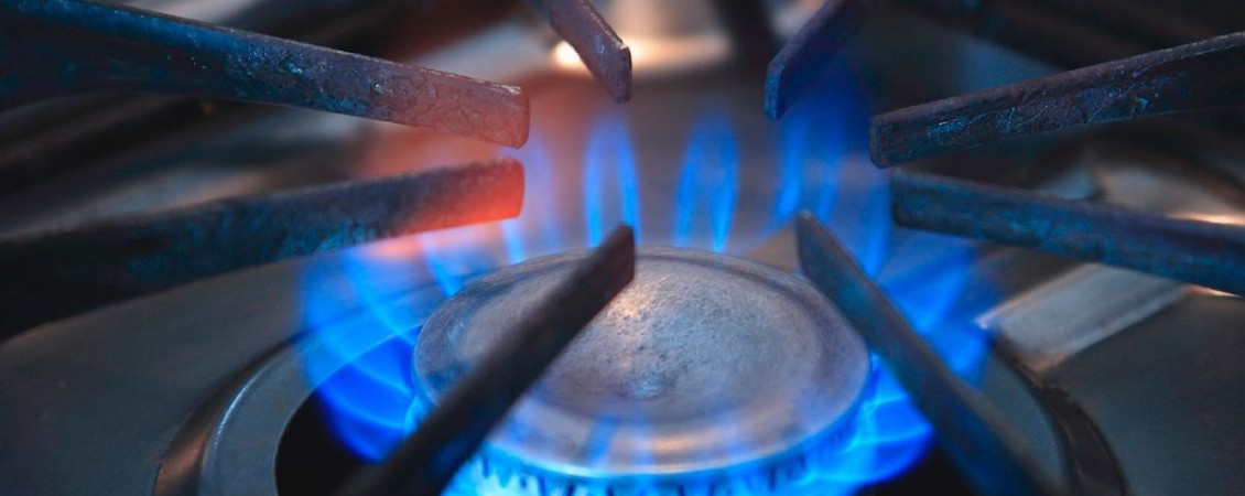 [Uso seguro do gás em residências: confira nossas dicas!]