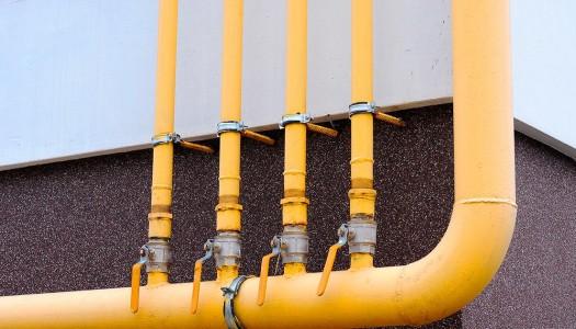 [Saiba mais sobre o serviço de aplicação de resina em tubulações com vazamento]
