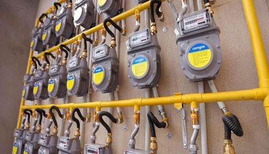 [Quais as vantagens de utilizar o gás encanado no seu condomínio?]